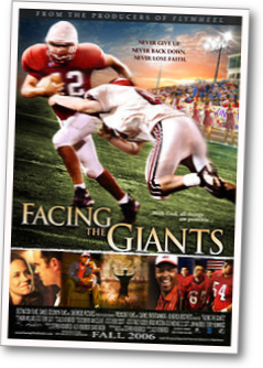 200px-Facing_the_giants.jpg.png