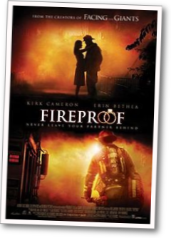 200px-Fireproof_poster.jpg.png
