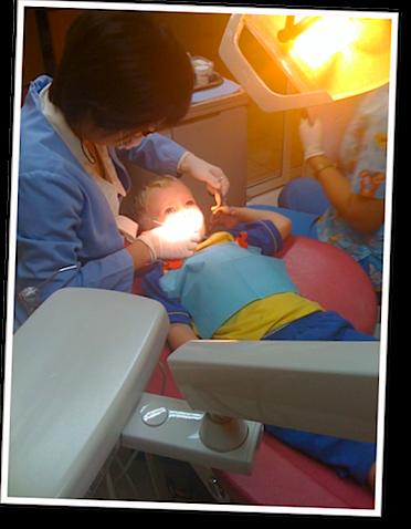 photo2.JPG.png